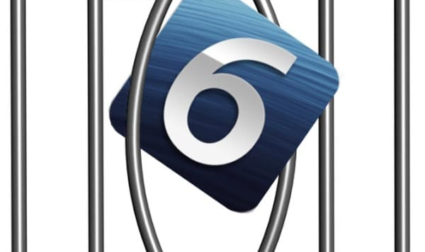 iOS 6 untethered iPhone 5 jailbreak weeks away, not days