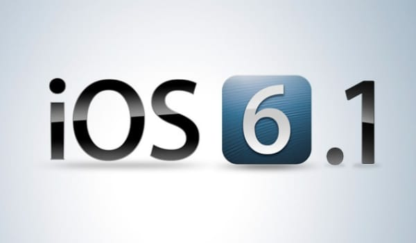 iOS 6.1 beta jailbreak already established