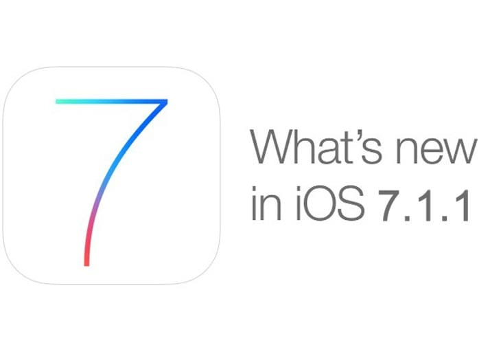 ios-7-1-1-issues