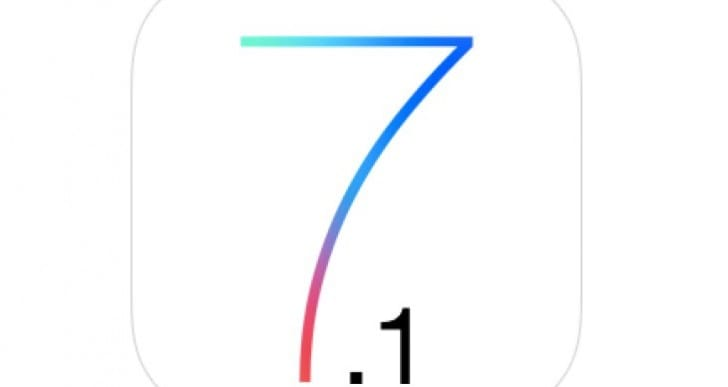 iOS 7.1 public release time