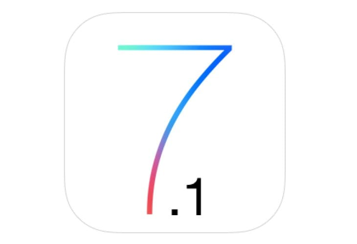 ios-7-1-release-time
