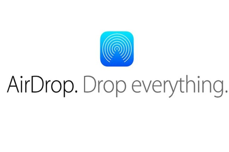 ios-7-airdrop-not-on-mavericks