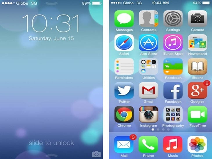 ios-7-almost-here