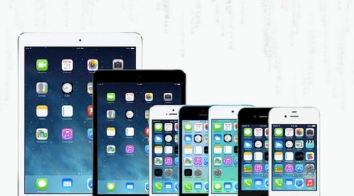 iOS 7.0.4 jailbreak evasi0n download with dark secret