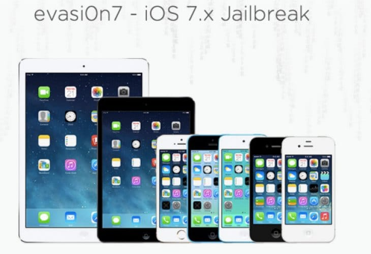 ios-7-evasi0n-download