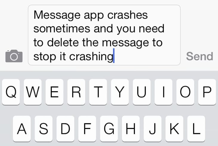 ios-7-message-app