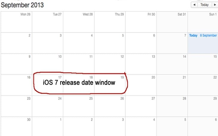 ios-7-release-date-window