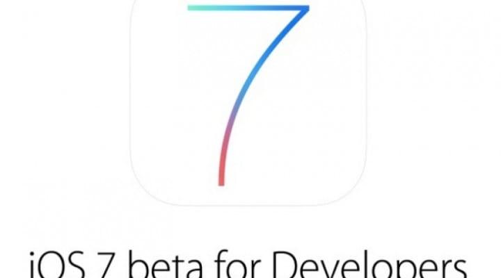 iOS 7.1 beta 3 update prolongs Evasi0n jailbreak