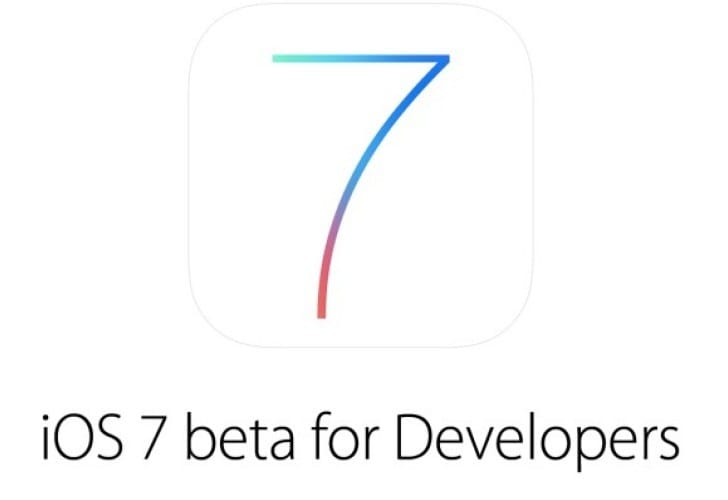 iOS 7.1 beta 3 update prolongs Evasi0n jailbreak