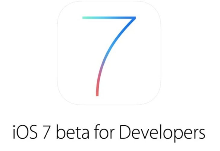 ios-7.1-beta-3-download-jailbreak