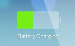 iOS 7.1.3 update for battery life Vs iOS 8