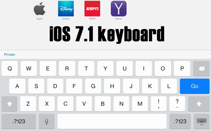 ios-71-keyboard-changes