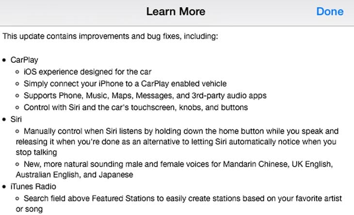 ios-71-release-notes