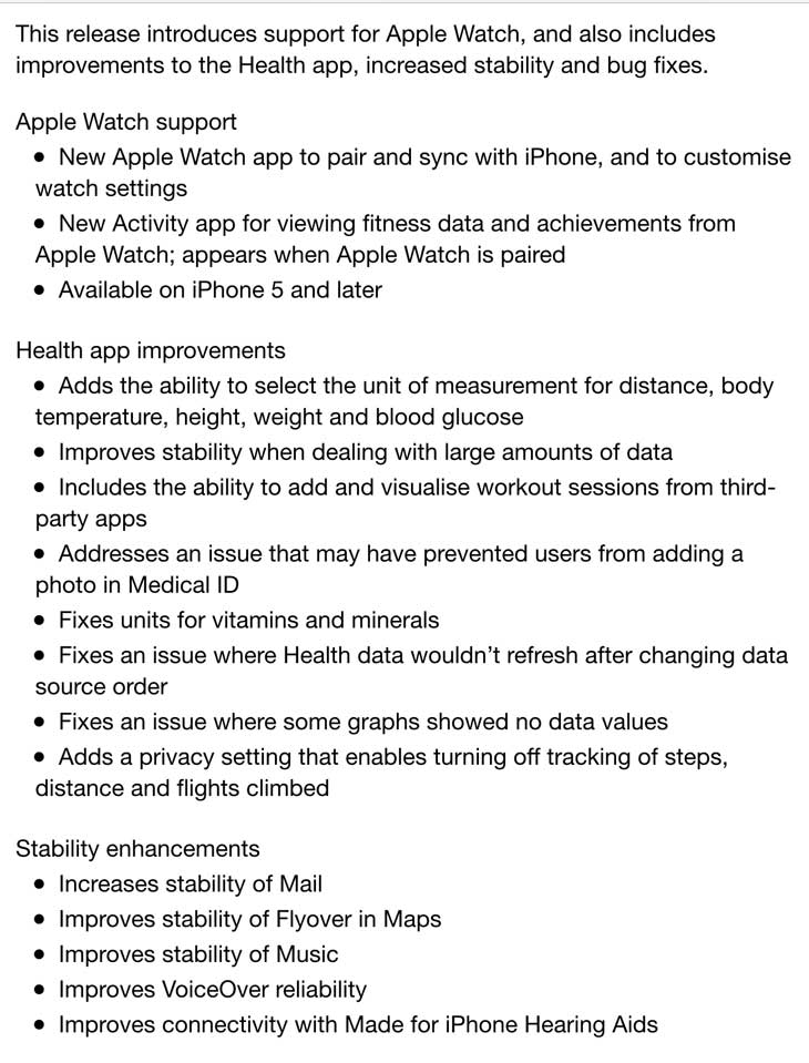 ios-8-2-release-notes-1