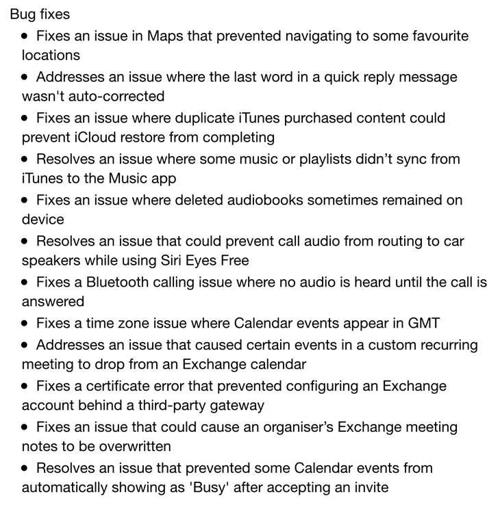 ios-8-2-release-notes-2