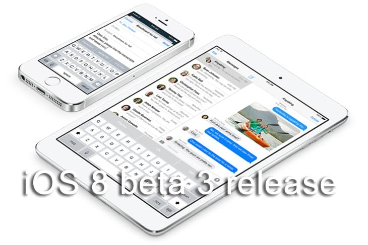 ios-8-beta-3-release-today