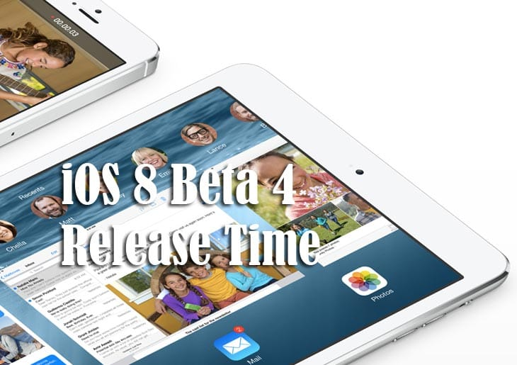 ios-8-beta-4-release-time