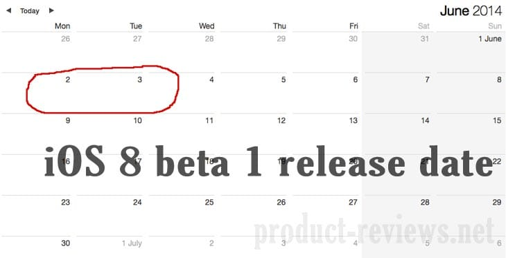 ios-8-beta-release-window