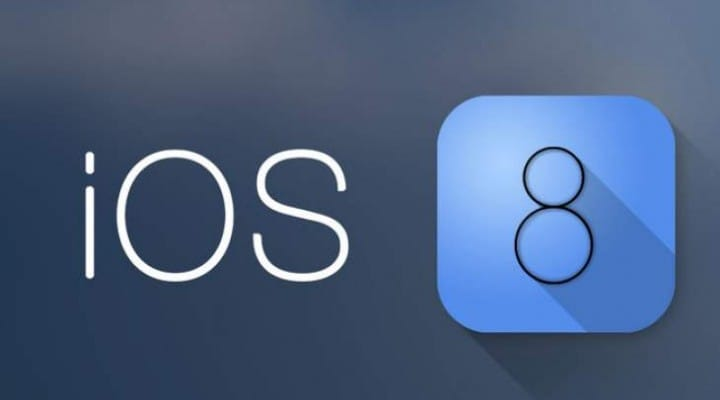iOS 8 Bluetooth problems trouble users