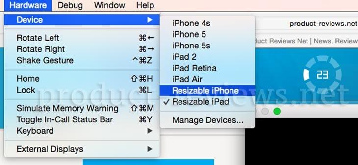 ios-8-sim-devices-iphone-ipad-6