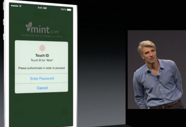 ios-8-touch-id-third-party-app