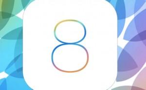 iOS 8 beta joins 7.1.2 release window