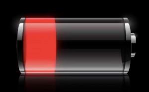 iOS 8.1 battery drain since update