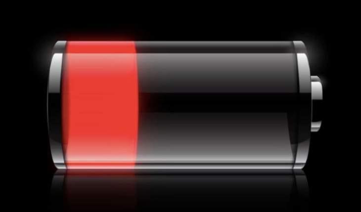 ios-8.1-battery-life-drain