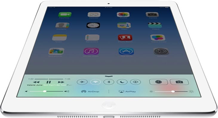 ios-ipad-air-2014