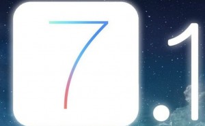 iOS 7.1 battery life improves, errors for some