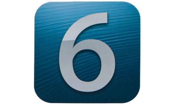 ios6featuressecure