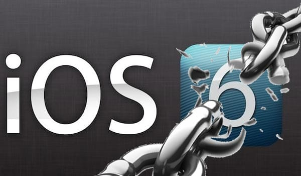 iOS 6 untethered jailbreak wait equals iPhone 5 deserters