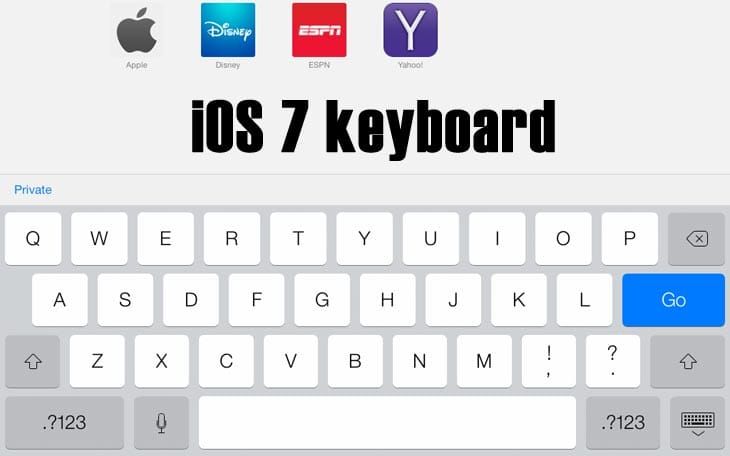 ios7-keyboard