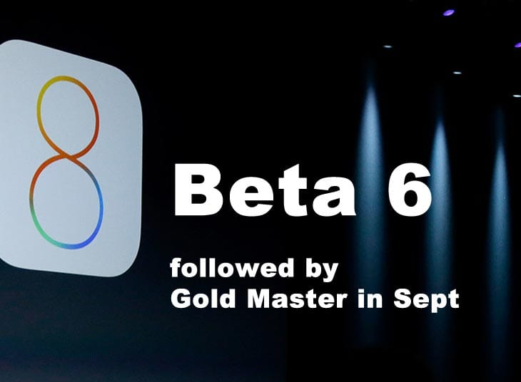 ios8-beta-6-then-gold-master