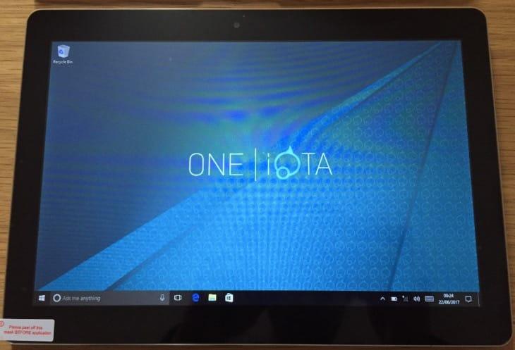iota-one-7