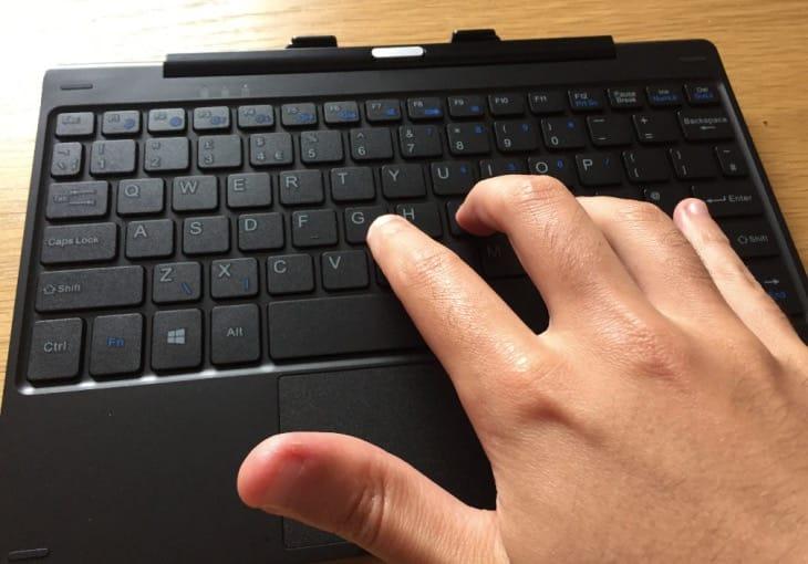 iota-one-keyboard