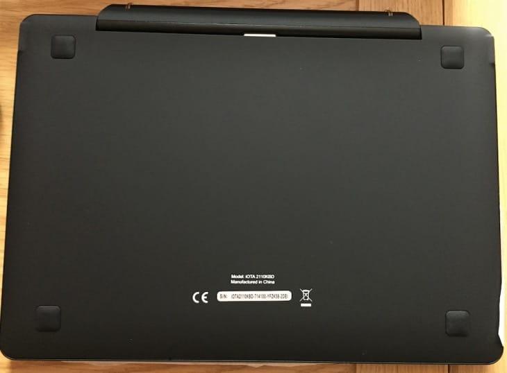 iota-one-tablet-1
