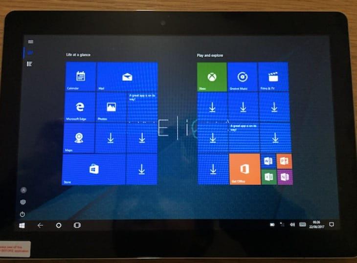iota-one-tablet-mode