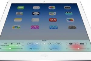 New iPad 12.9-inch in 2015 not 2014