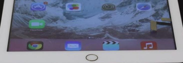 ipad-6-touchid-fingerprint-dreams
