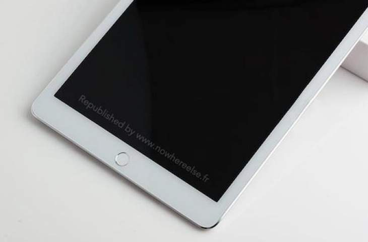 ipad-air-2-ipad-mini-2-2014