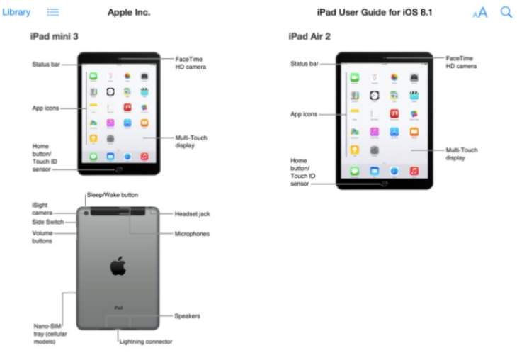 ipad-air-2-ipad-mini-3-leak
