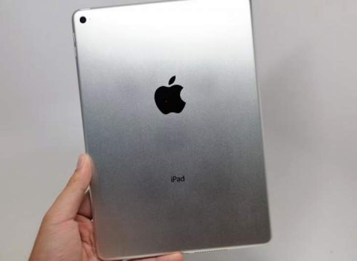 ipad-air-2-storage