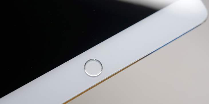 ipad-air-2-touchID