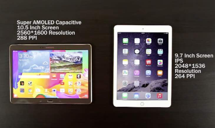 ipad-air-2-vs-galaxy-tab-s-10.5-review