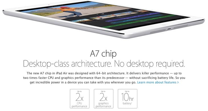 ipad-air-a7-chip