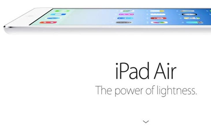 ipad-air-official-photo