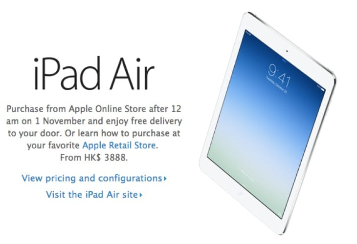 ipad-air-release-time-apple-store