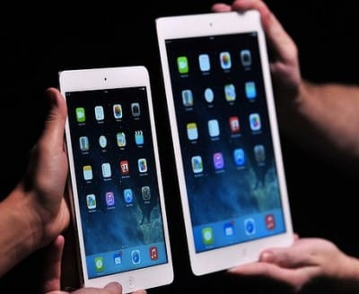 ipad-air-sales-vs-ipad-mini
