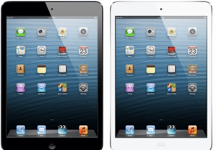 ipad-air-vs-ipad-mini-2-sales-2014